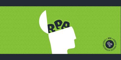 RPA03-update-01